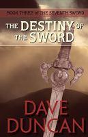 The Destiny of the Sword