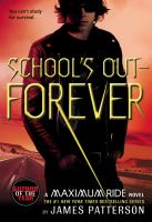 School's Out-- Forever