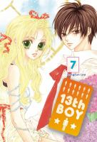 13th Boy