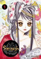 Sarasah