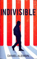 Cover of Indivisible