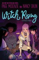 Witch Rising