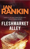 Fleshmarket Alley