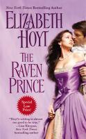 The Raven Prince