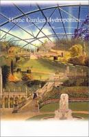 Home Garden Hydroponic