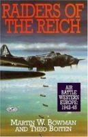 Raiders of the Reich