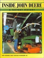 Inside John Deere