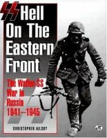 SS: Hell on the Eastern Front