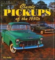 Classic Pickups of the 1950s