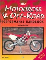 Motocross and Off-road