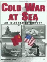 Cold War at Sea
