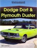Dodge Dart and Plymouth Duster