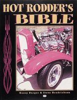 Hot Rodder's Bible