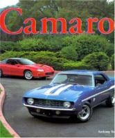 Camaro