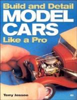 Build and Detail Model Cars Like A Pro