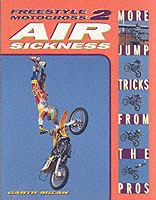 Freestyle Motocross 2