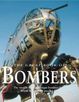 The Great Book of Bombers