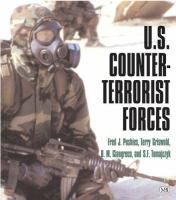 U.S. Counterterrorist Forces
