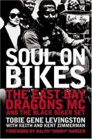 Soul on Bikes