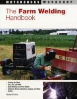 The Farm Welding Handbook
