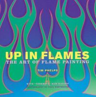 Up in Flames