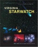 Virginia Starwatch
