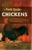 The Field Guide to Chickens
