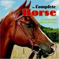 The Complete Horse