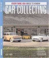 Car Collecting
