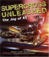 Supercross Unleashed