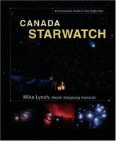 Canada Starwatch