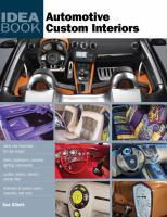 Automotive Custom Interiors