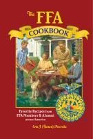 The FFA Cookbook