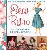 Sew Retro