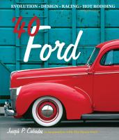 '40 Ford