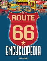 Route 66 Encylopedia