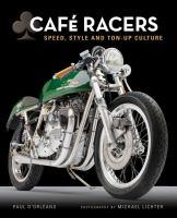 Café Racers