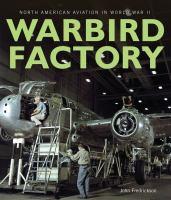Warbird Factory