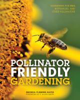 Image: Pollinator Friendly Gardening