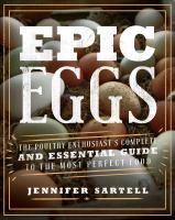 Epic Eggs