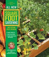 Image: All New Square Foot Gardening