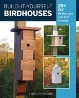 Build-it-yourself Birdhouses