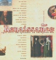 The Renaissance 1401-1610