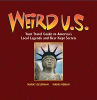 Weird U.S