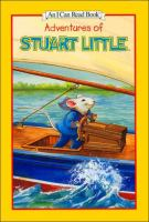 Adventures of Stuart Little