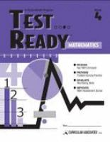 Test Ready. Mathematics