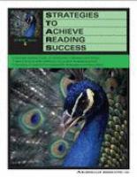 Strategies to Achieve Reading Success