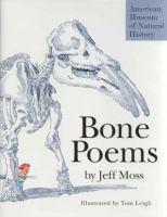 Bone Poems