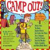Camp out! : the ultimate kids' guide from the backyard to the backwoods