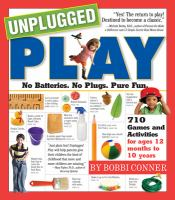 Unplugged Play